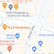 Tanning Lounge ® - Google Maps
