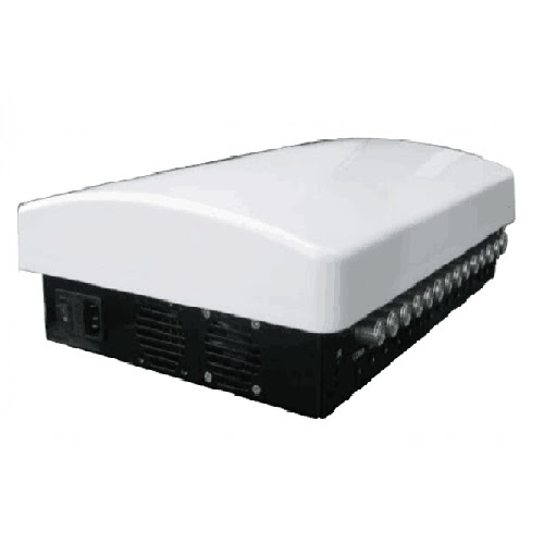 Discount China Wholesale 14 bands Built-in Aerial Adjustable All Cell Phone GSM CDMA 3G 4G WIFI GPS VHF,UHF and Lojack Jammer [JM311008]- US$680.00 - AllJammer.com