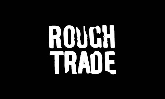 Rough Trade - Custom Printed Vinyl Record Mailers | Custom Packaging