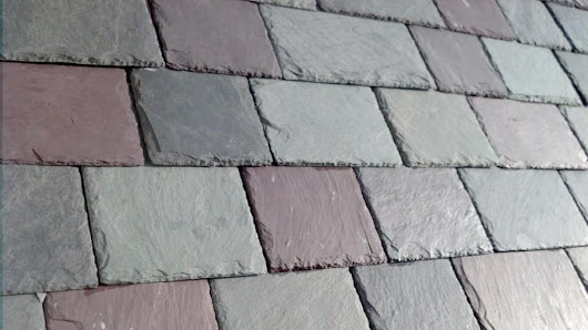 How to Pick the Best Roof Color for Your Home | Angie's List