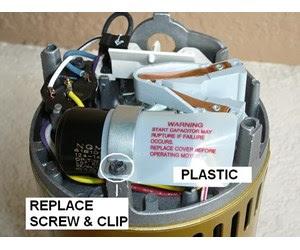 century pool pump wiring diagram image 10