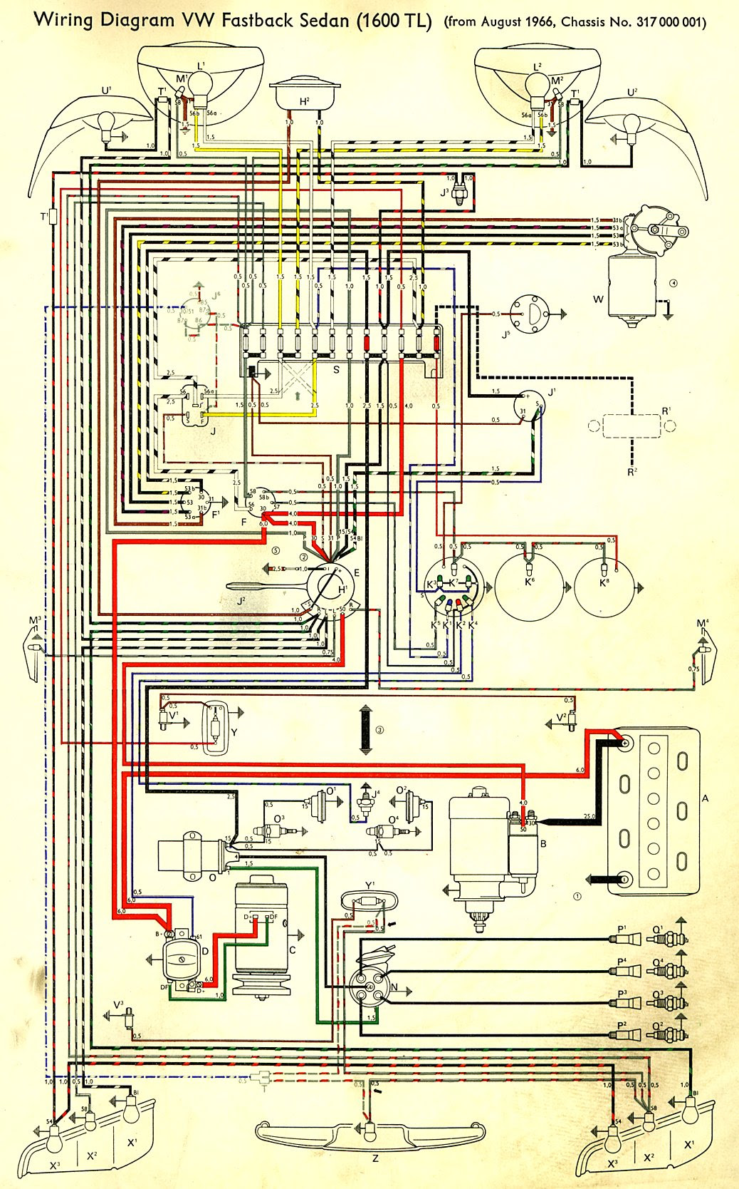 Jaguar Electrical Wiring Diagrams 1983 Chevy Truck Fuse Box For Wiring Diagram Schematics