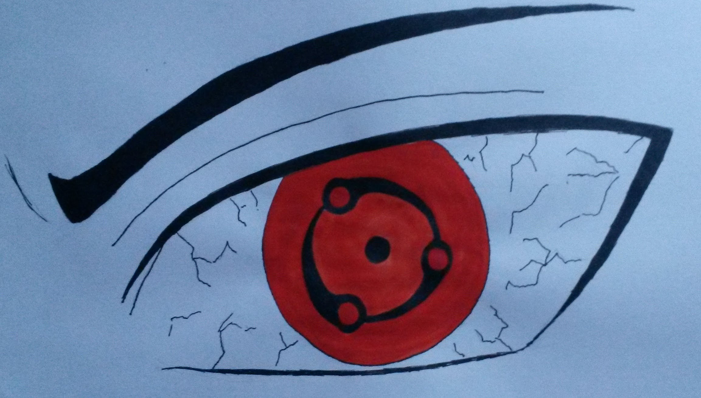 Diagram The Best Free Sharingan Drawing Images Download From 112