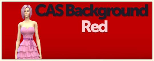 http://www.sims4-downloads.com/2014/09/cas-custom-background-red.html