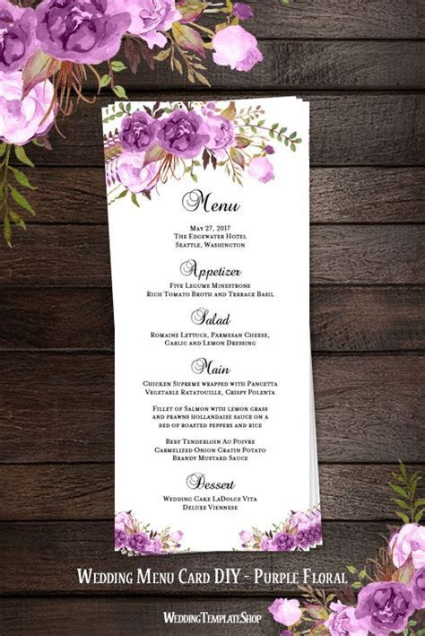 98 best Wedding Reception Stationery, Seating Charts