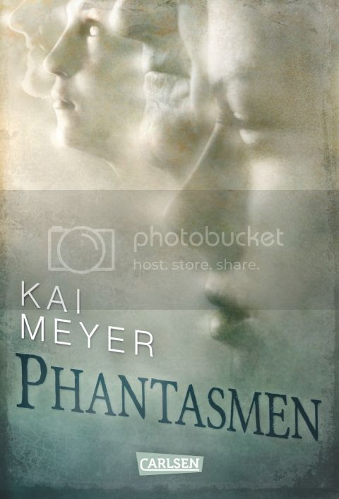 photo phantasmen_zpsa3d431ef.jpg