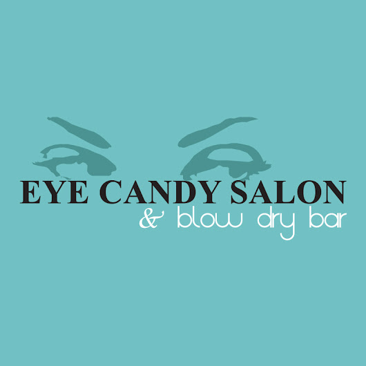 New Blow Dry Bar in Colorado Springs: Eye Candy Salon | PRLog