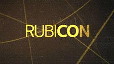 Rubicon (AMC)