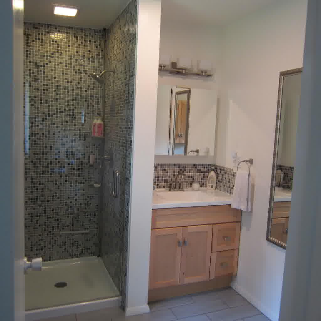 cuartos de ba%C3%B1o peque%C3%B1os con ducha