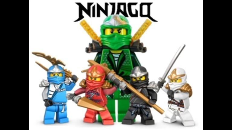 roblox ninjago tycoon  robux hack pc