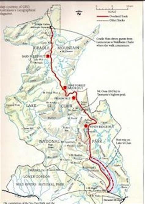1000  images about Overland track   Tasmania on Pinterest