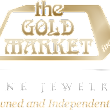Father-Son Jewelers of The Gold Market featured in Longmont Times-Call | Longmont,CO Jewelers & Watch Repair | The Gold Market