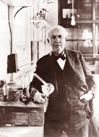 Edison-2
