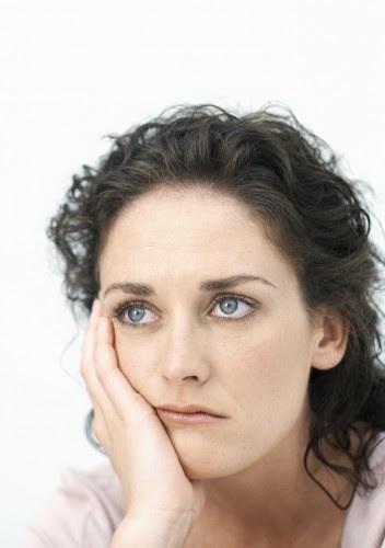 האם רגשות שליליים בין בני זוג מאפילים על רגשות של אהבה והדדיות?