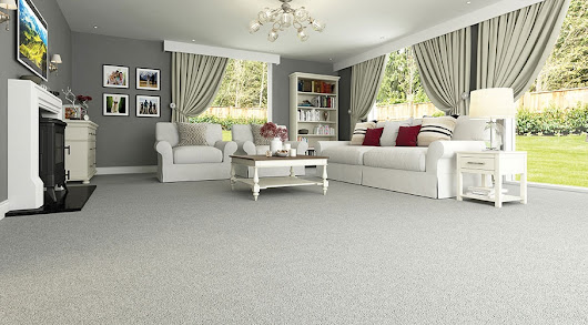 Axminster Carpets | Crawley Carpet Warehouse