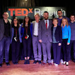 TEDx Secrets to Success for Every Speaker - Professionally Speaking