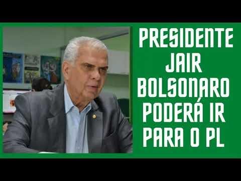 Citado por Bolsonaro como destino, PL da Bahia não acredita em terceira via com João Roma
