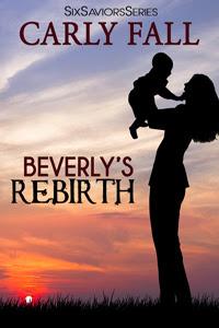 Beverlys.Rebirth.200x300jpeg