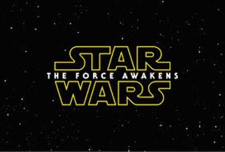 Star Wars: The Force Awakens Now Available on Starz