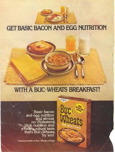 BUC WHEATS ad-79