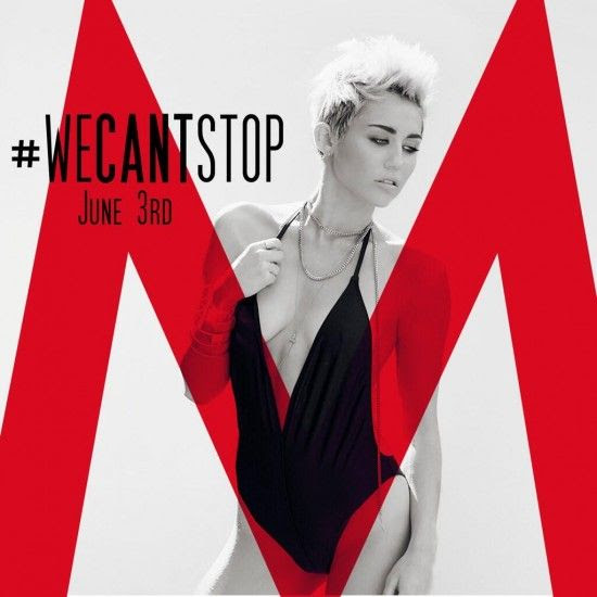 Miley Cyrus : We Can't Stop (Cover) photo 1369063495-254.jpg