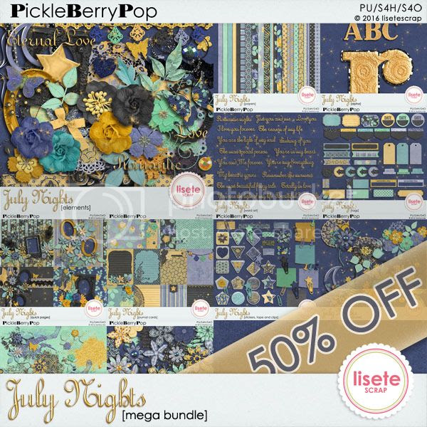 http://www.pickleberrypop.com/shop/product.php?productid=44999&page=1