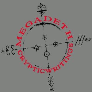http://upload.wikimedia.org/wikipedia/en/f/ff/Cryptic_writings_cover.jpg