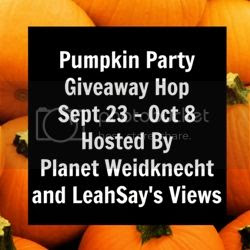 photo pumpkin-party_zps4e9b449a.jpg