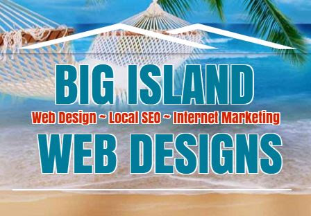 Hawaii (SEO) Search Engine Optimzation Marketing