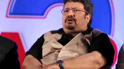 Filmmaker Neeraj Vora died at the Age of 54 | Omilights