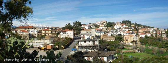 http://www.krokeai.com/pictures/townpictures_12-2002/Panoramic/center_of_townSM.jpg