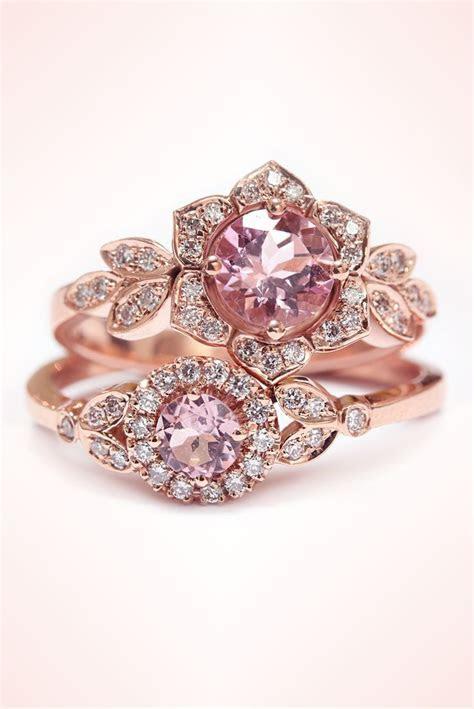 Best 25  Pink tourmaline ideas on Pinterest   Pink