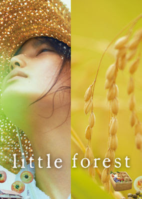 Little Forest - Season 1