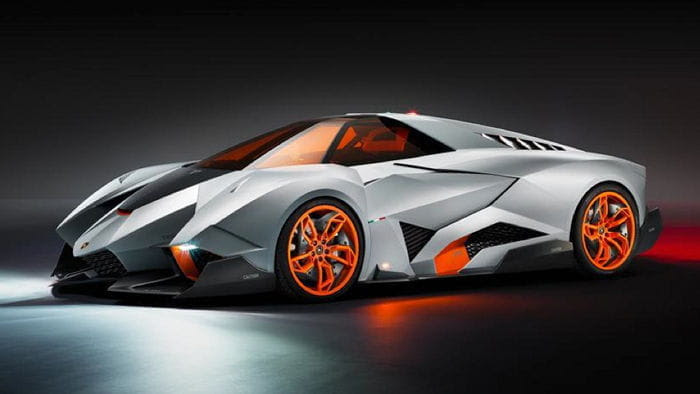 http://www.diariomotor.com/imagenes/2013/05/posts/Lamborghini-Egoista-large.jpg