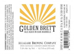 allagash-golden-brett