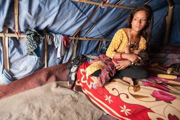Nepal kids/C02-1.jpg
