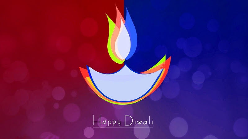Download Happy Diwali Wallpapers Hd Widescreen Mega Collection 2019