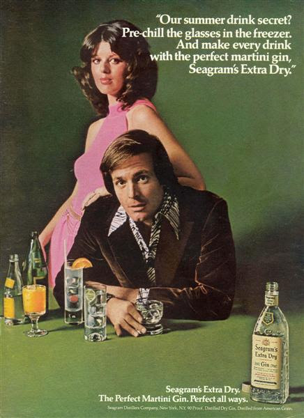 seagrams-ad