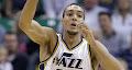 All NBA Defensive Teams  1st Team All Defense:  Chris Paul Patrick Beverley Kawhi Leonard Draymond Green...