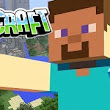 60+ Minecraft Videos - BroStudios  - YouTube