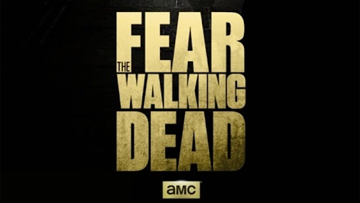 Preview: #Fear #The #Walking #Dead - #Close #Your #Eyes  #AMC released the official synopsis, promotional...