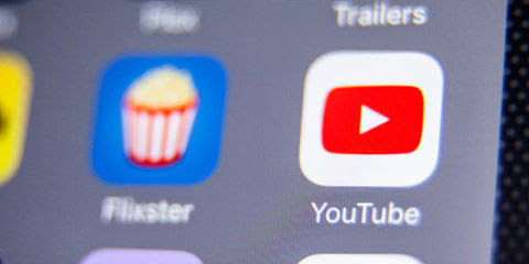 Google lays out YouTube plan to combat terrorism