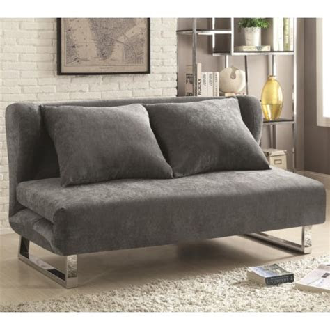 furniture futons sofa beds living room queen size