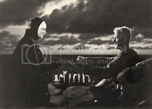 photo chess-with-death-ii-300x216_zps7ckqdhik.jpg
