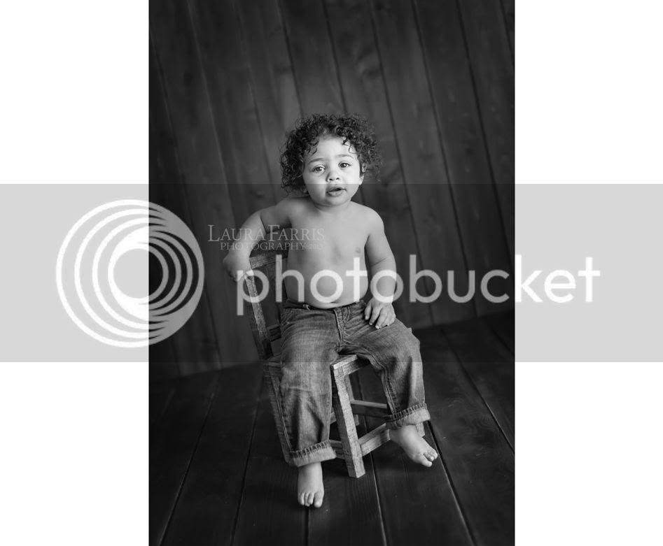 photo boise-baby-photographer_zpsf55db62e.jpg