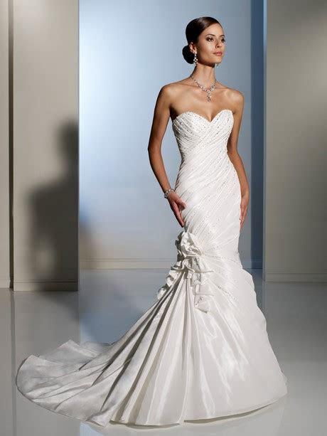 Best wedding dress designers 2017