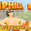 Uphill Rush Games 1, 2, 3, 4, 5, 6, 7 Unblocked