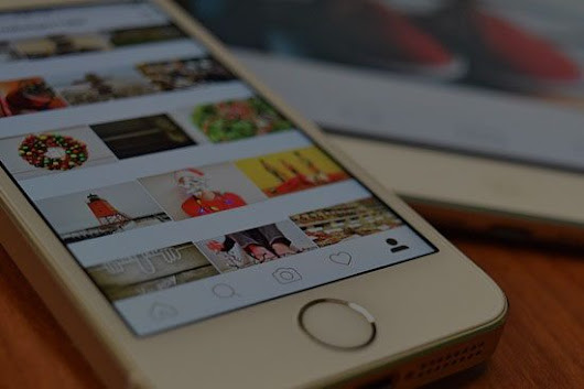 Shoppable Instagram Posts for Shopify - Arya Creative