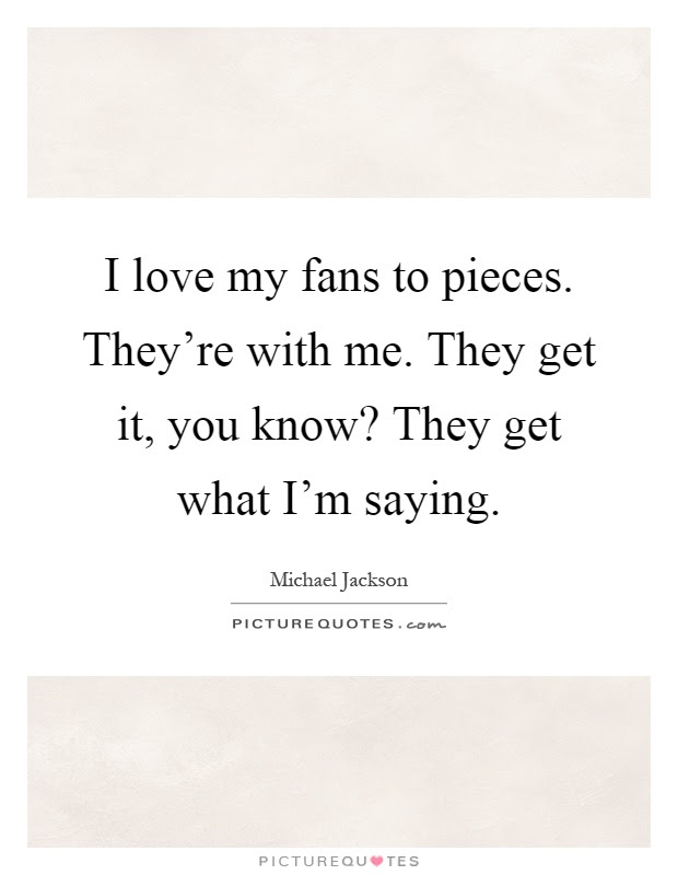 Love You To Pieces Quotes Pin By Brandi Lynn On Insp Quotes