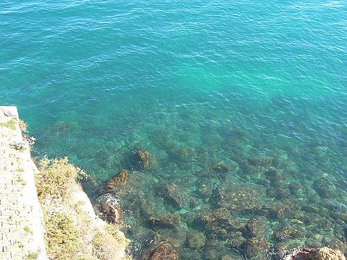 eau sous le musée picasso.jpg